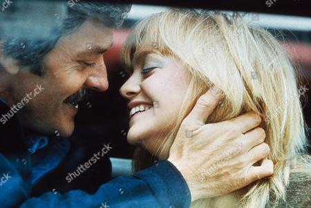 Anthony Hopkins, Goldie Hawn