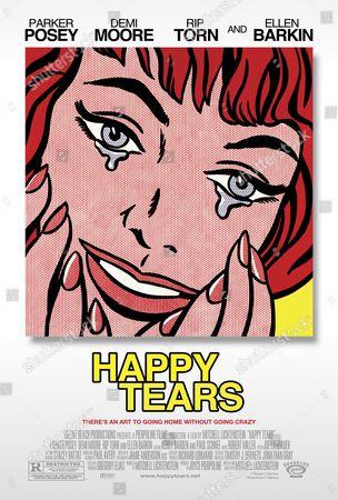 Happy Tears (2009)