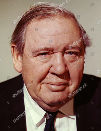 Stock Picture of Charles Laughton