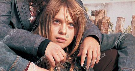 L'Esquive (2003)