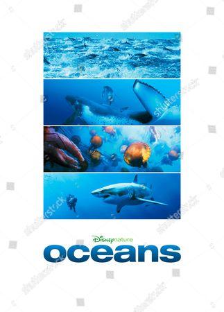Oceans (2009)