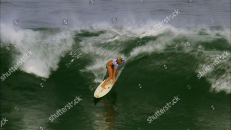 Stock Image of Highwater (2009)