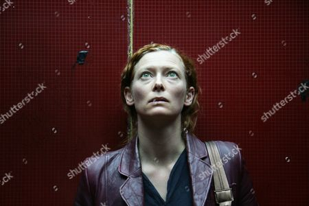 Editorial picture of Julia - 2008