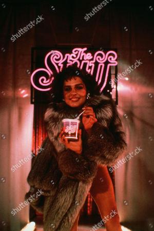 The Stuff (1987)