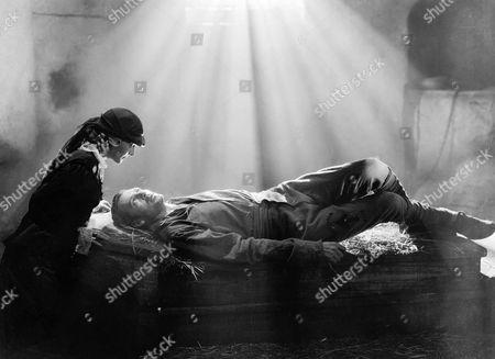 Ann Harding, Gary Cooper