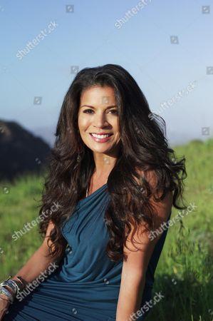 Dina Ruiz / Eastwood