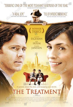 The Treatment (2006)