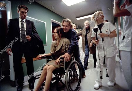 Kaerlighed Pa Film (2007)