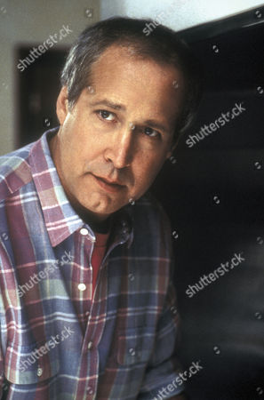 Stock Image of Chevy Chase
