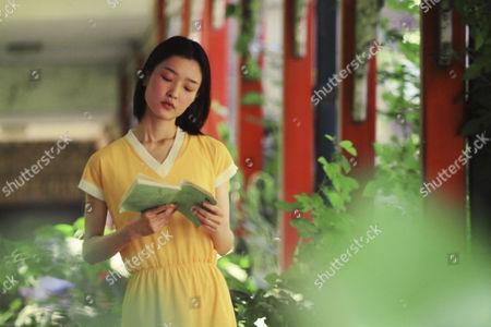 Chao Deng, Xiaoming Huang, Dawei Tong