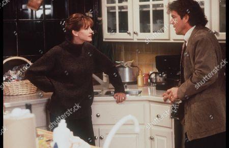 Julia Roberts, Dennis Quaid