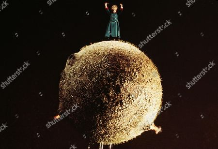 Editorial picture of The Little Prince - 1974