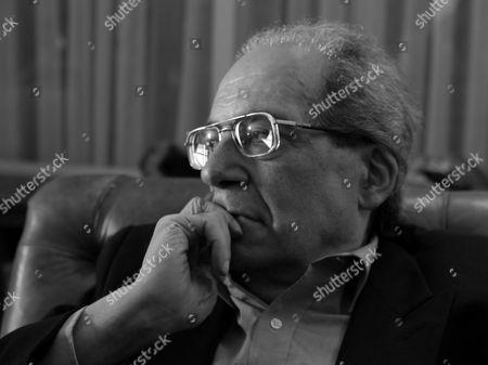 Manuel Martinez Carril