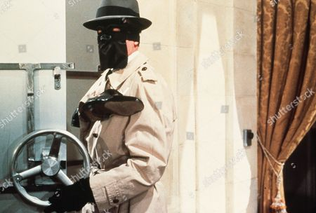 Editorial picture of Le Cercle Rouge - 1970
