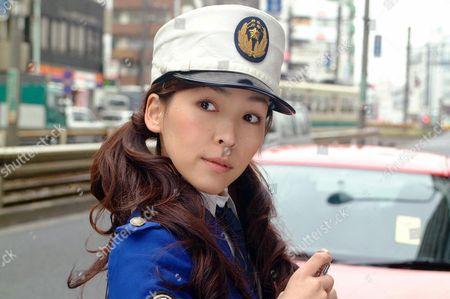 Adrift In Tokyo (2007)