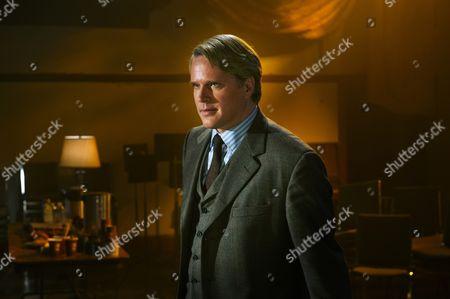 Stock Photo of Cary Elwes