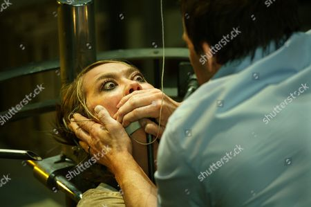 Stock Image of Saw 3D - The Final Chapter (2010)