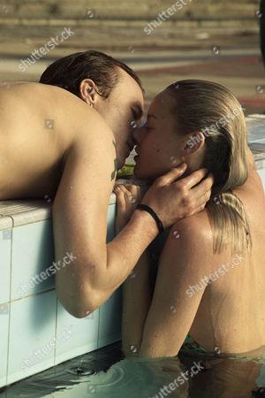 Heath Ledger, Abbie Cornish