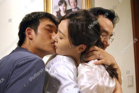 Hee Jae, Seung-Yeon Lee, Hyuk-Ho Kwon
