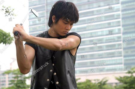 Hee Jae