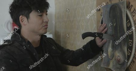 Jeong-Jin Lee