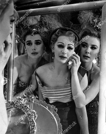 Erotica Joan Sims naked (94 photos) Gallery, iCloud, braless