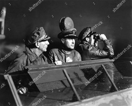 Editorial picture of They Were Expendable - 1945