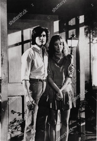 Peter Barton, Barbara Howard