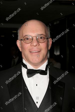 Editorial picture of 51ST ANNUAL DRAMA DESK AWARDS, NEW YORK, AMERICA - 21 MAY 2006