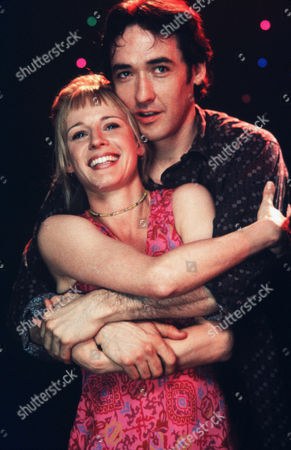 Editorial photo of High Fidelity - 2000