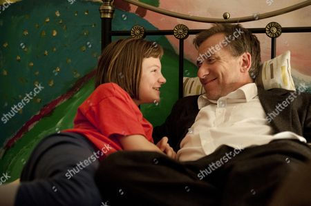 Eloise Laurence, Tim Roth