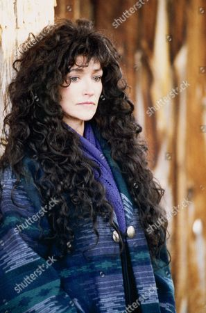 Stock Image of Olivia Hussey
