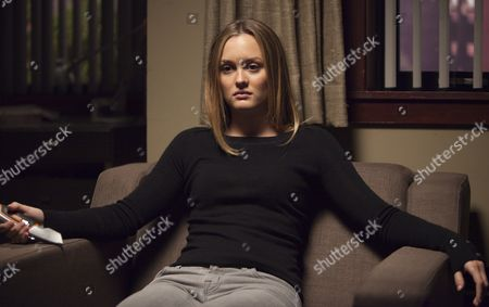 Stock Photo of Leighton Meester