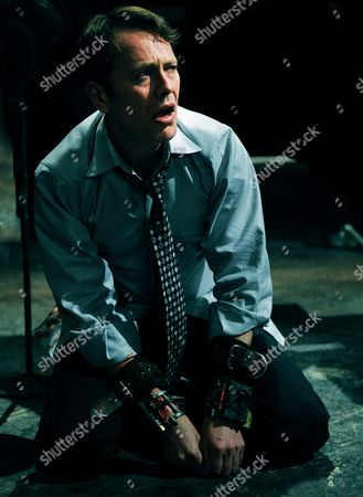 Editorial picture of Saw Vi - 2009
