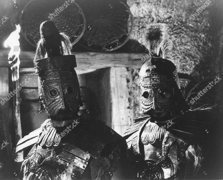 Iphigenia (1976)