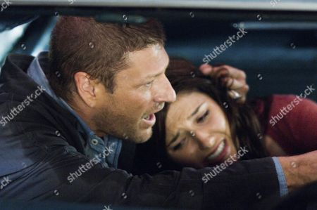 Sean Bean, Sophia Bush