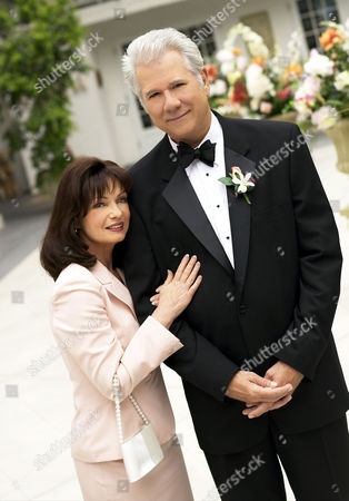 Editorial image of Wedding Daze - 2004