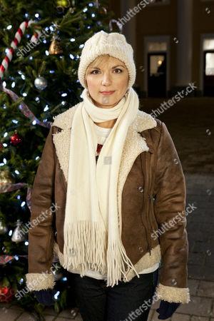 Editorial photo of The Wishing Tree - 2012