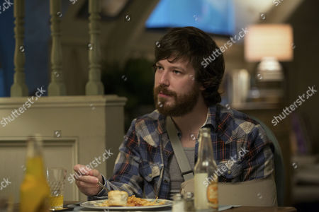 Editorial picture of 10 Cloverfield Lane - 2016
