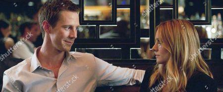 Jason Dohring, Kristen Bell