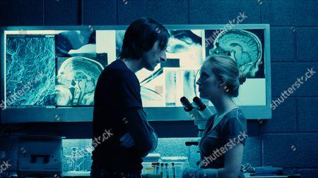 Adrien Brody, Sarah Polley