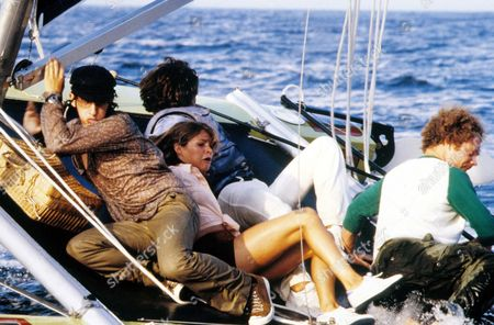 Editorial image of Jaws II / 2 - 1978