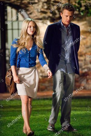 Editorial photo of Letters To Juliet - 2010