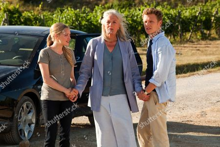 Editorial image of Letters To Juliet - 2010