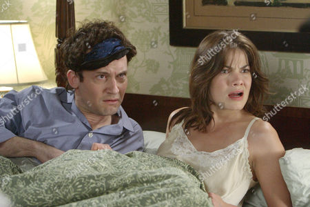 Johnny Sneed, Michelle Monaghan