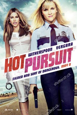Sofia Vergara, Reese Witherspoon