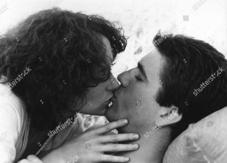 Joanne Samuel, Mel Gibson