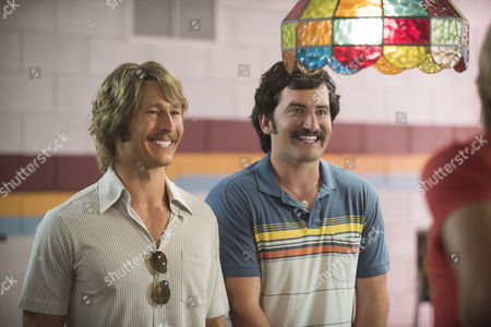 Editorial picture of Everybody Wants Some!! - 2016