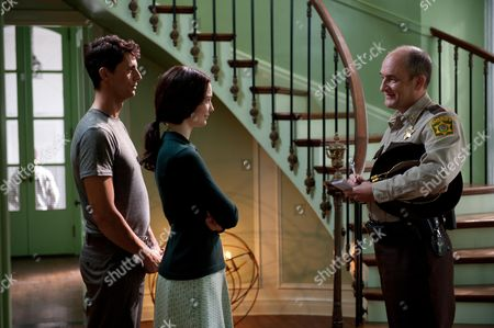 Matthew Goode, Mia Wasikowska, Ralph Brown