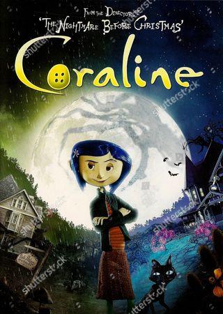 Coraline (2009)